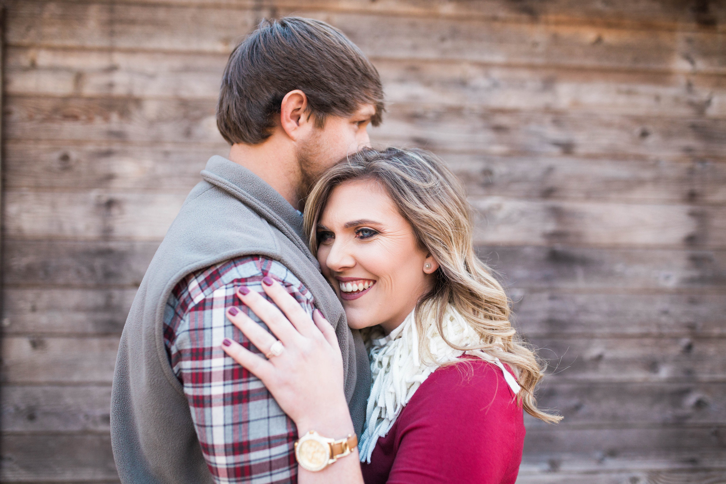 MGP-Megan&Dustin-Engagements-3.jpg