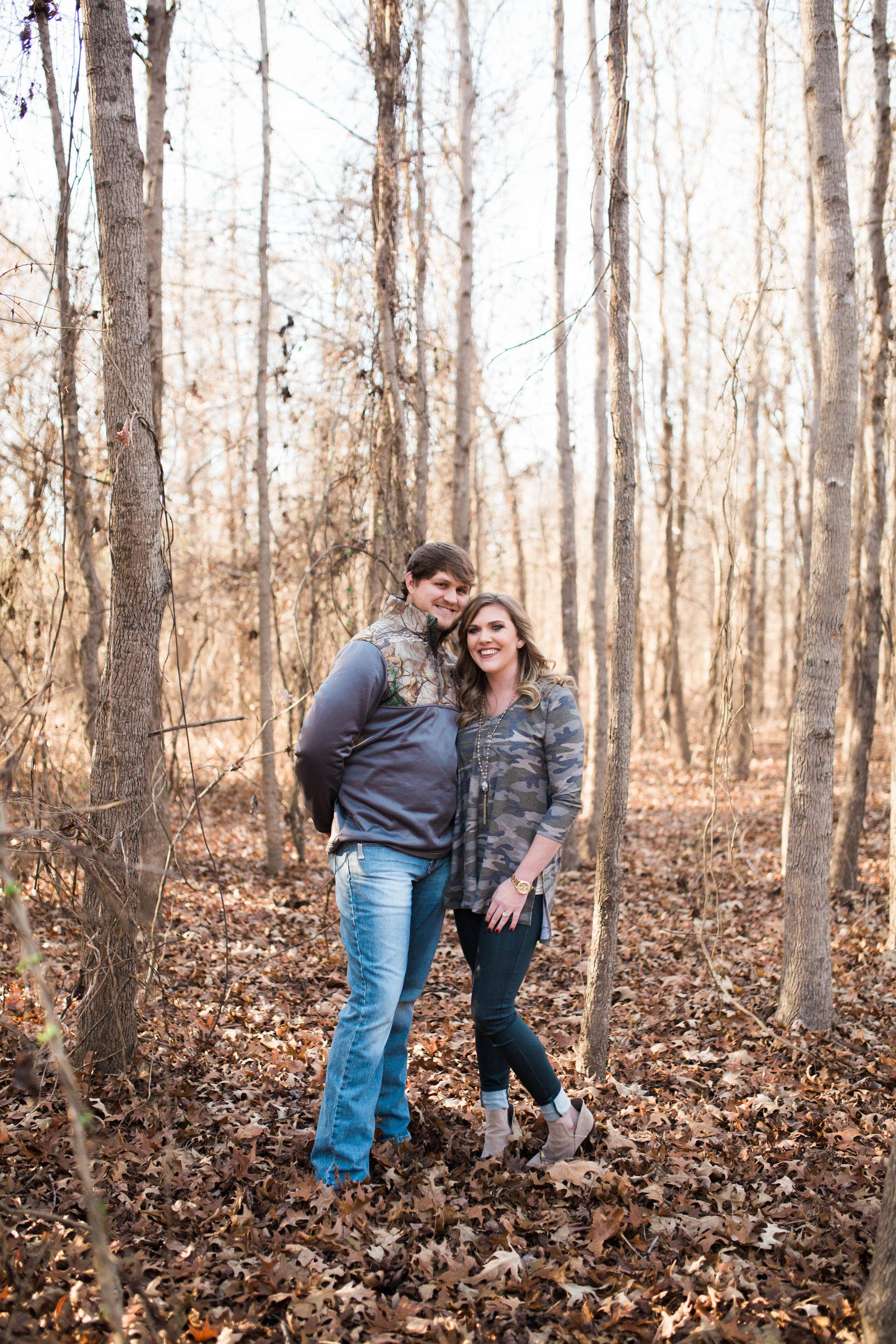 MGP-Megan&Dustin-Engagements-23.jpg