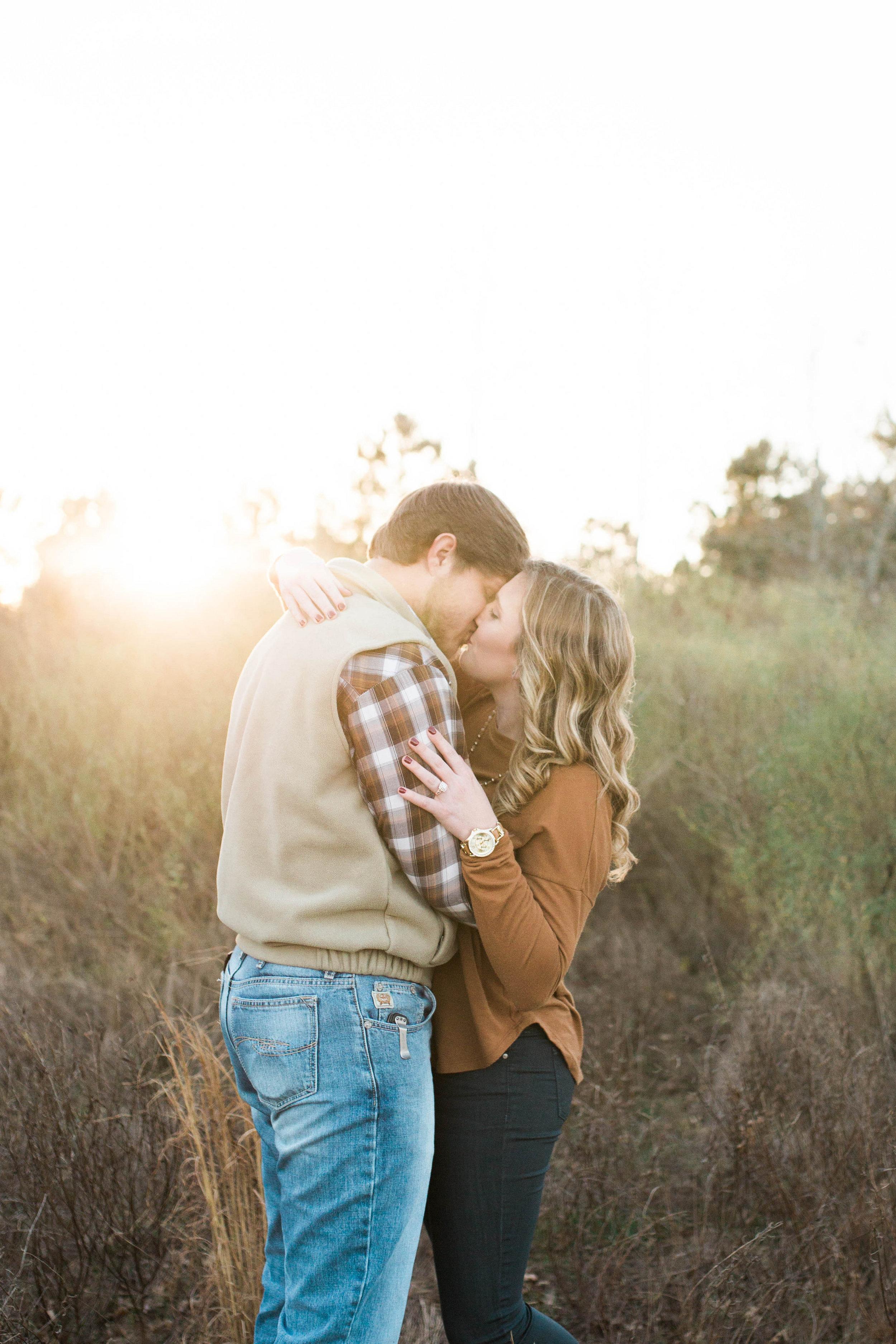 MGP-Megan&Dustin-Engagements-64.jpg