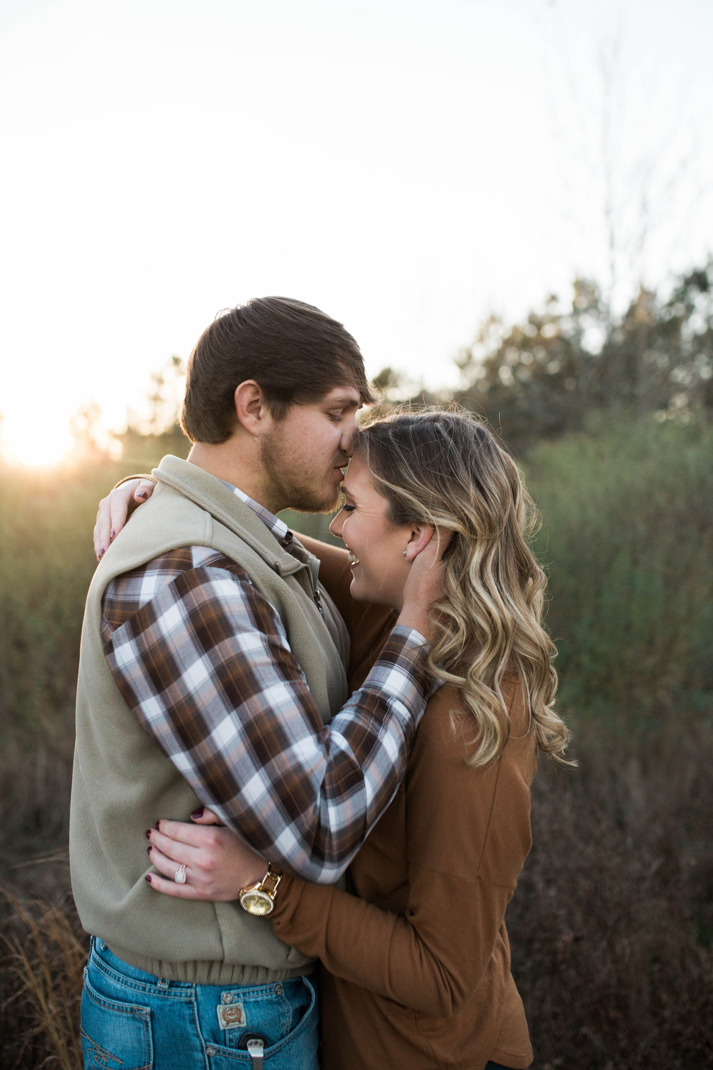 MGP-Megan&Dustin-Engagements-72.jpg