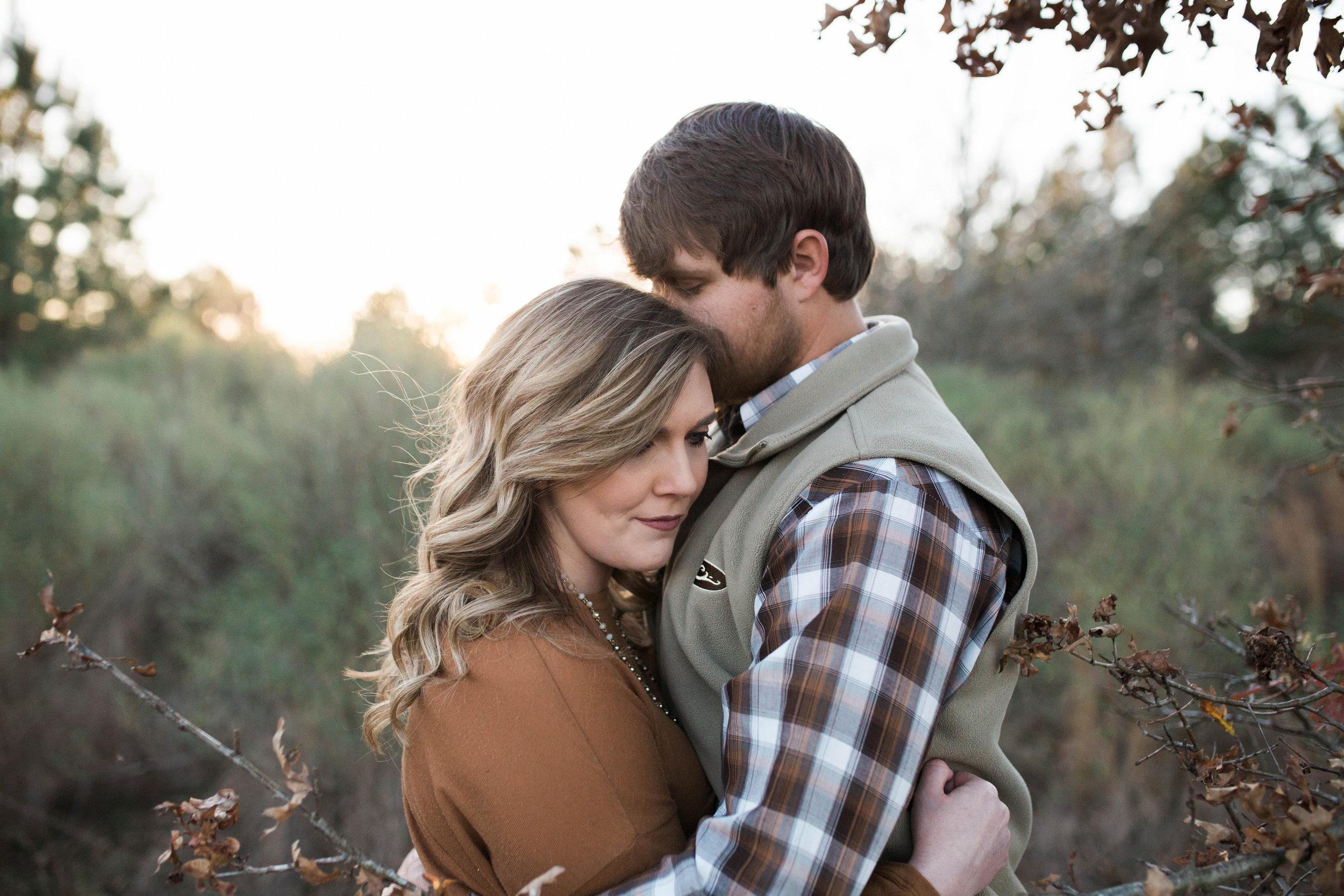 MGP-Megan&Dustin-Engagements-61.jpg