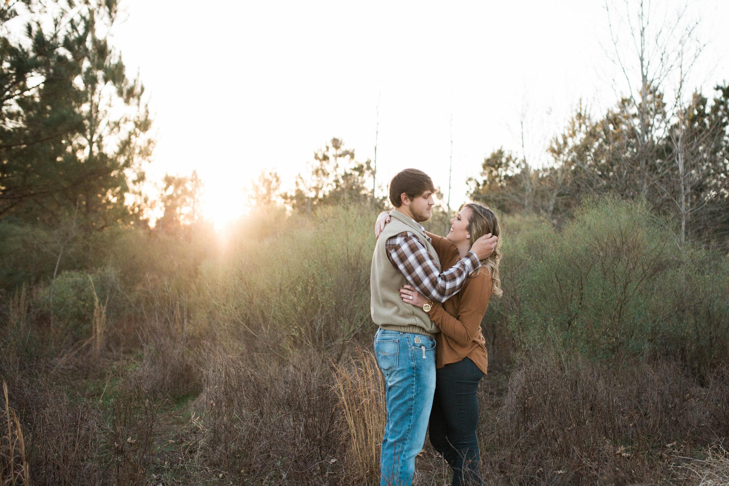 MGP-Megan&Dustin-Engagements-67.jpg
