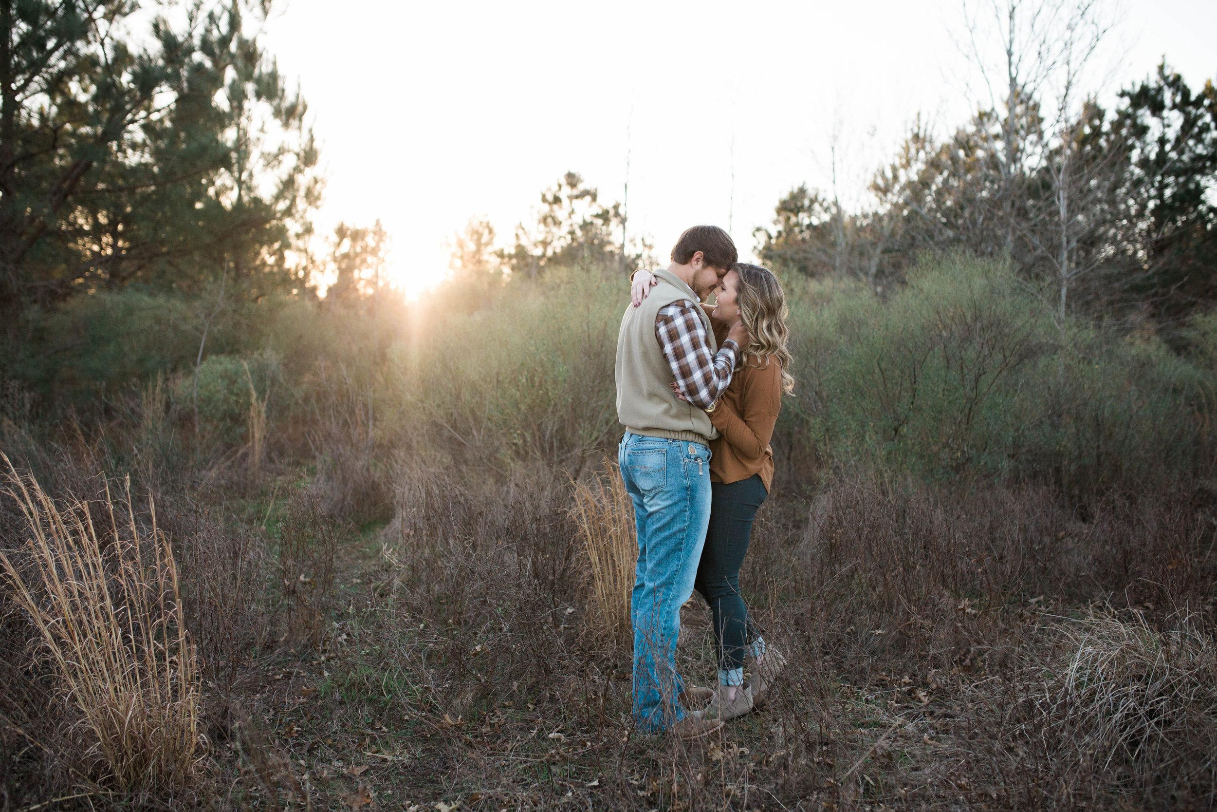 MGP-Megan&Dustin-Engagements-69.jpg