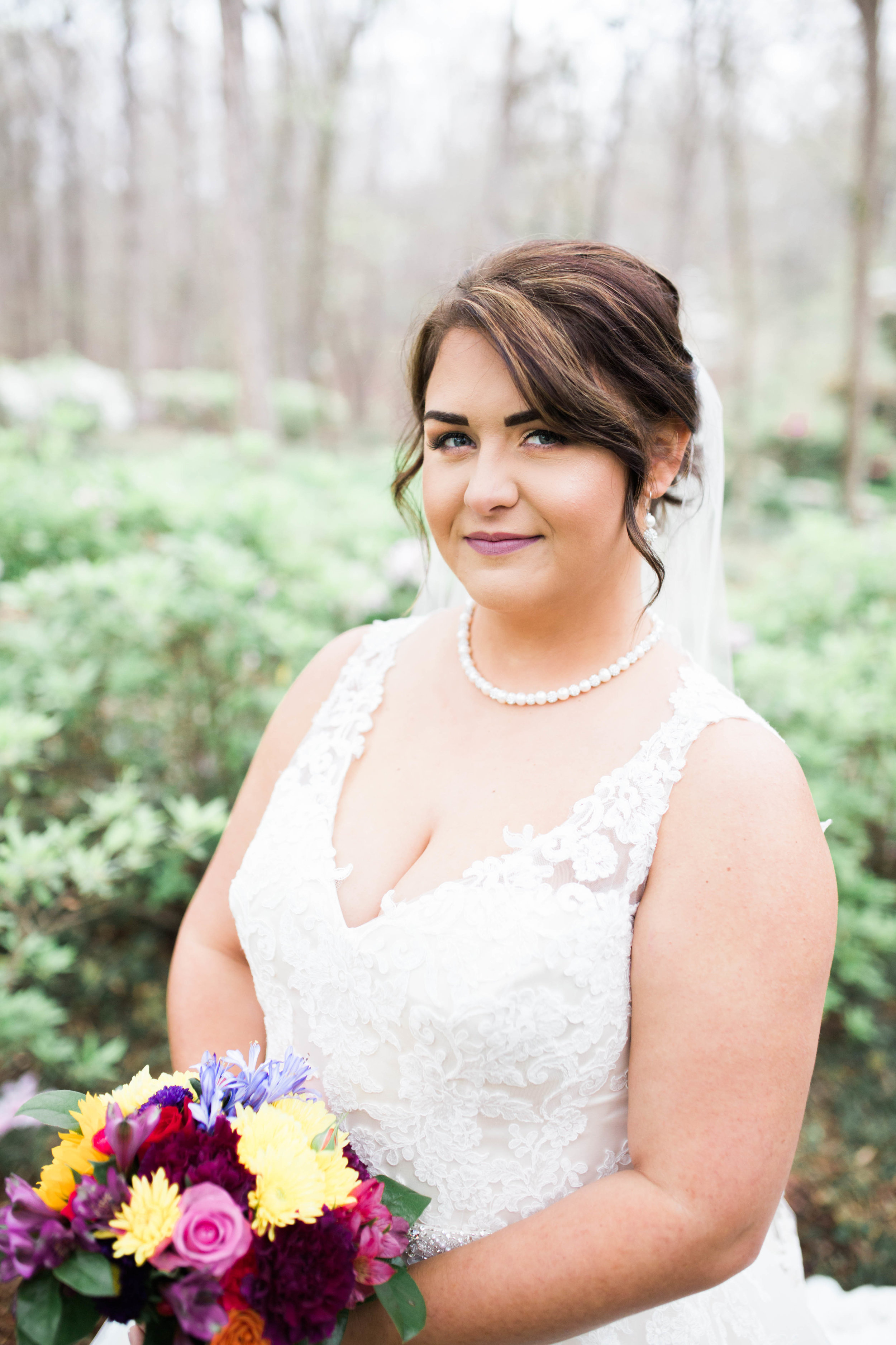 MGP-SamanthaBridals-30.jpg
