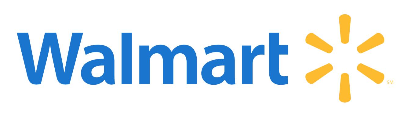 Walmart Registry