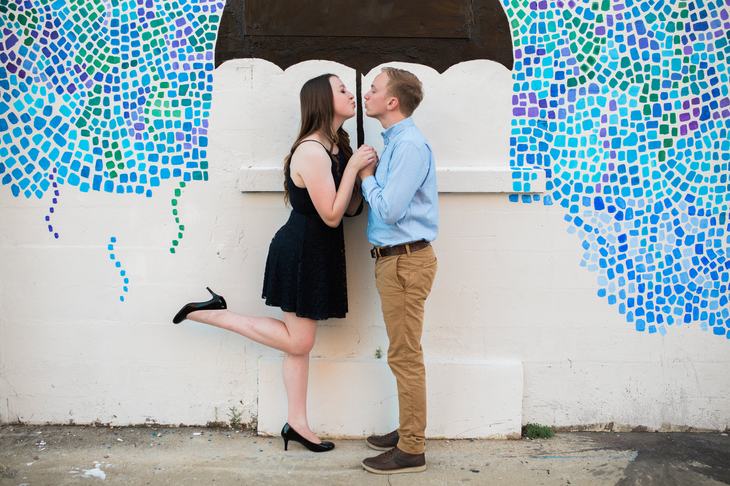 Morgan_Green_Baylen_Harris_Engagements_Monroe_Louisiana_Madeline_Grace_Photography