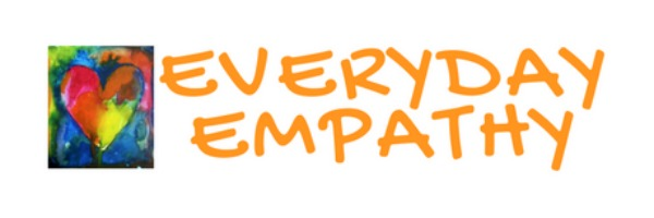 everyday empathy logo.png