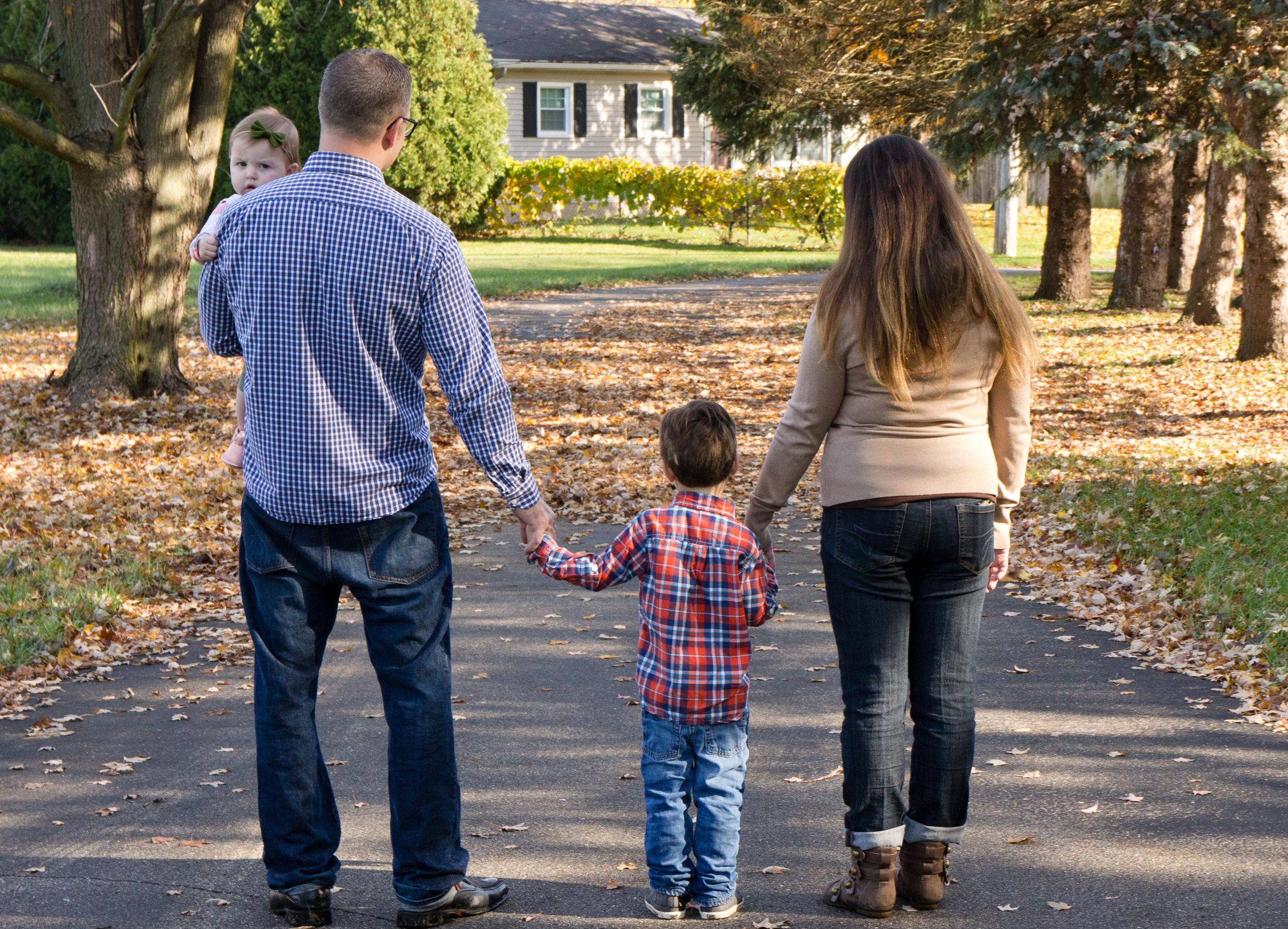 kosters family 37.jpg