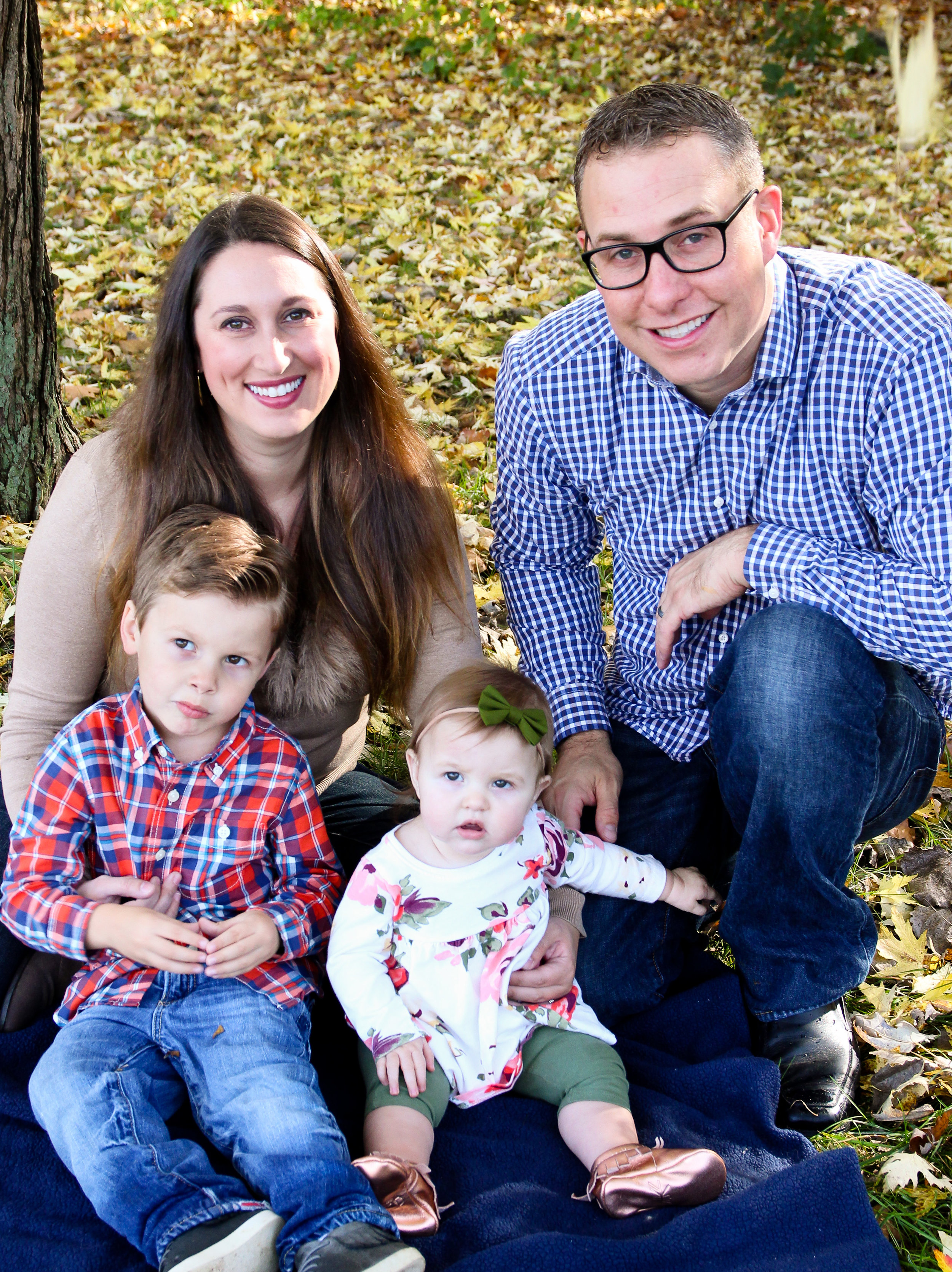 kosters family 76.jpg