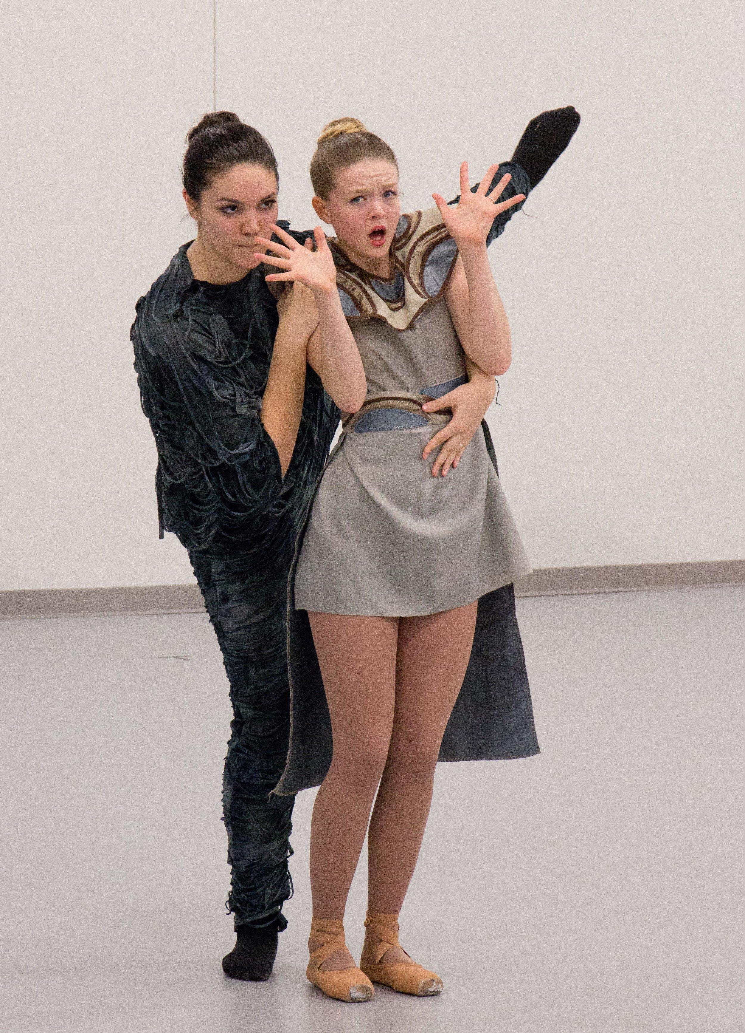 dance-71.jpg