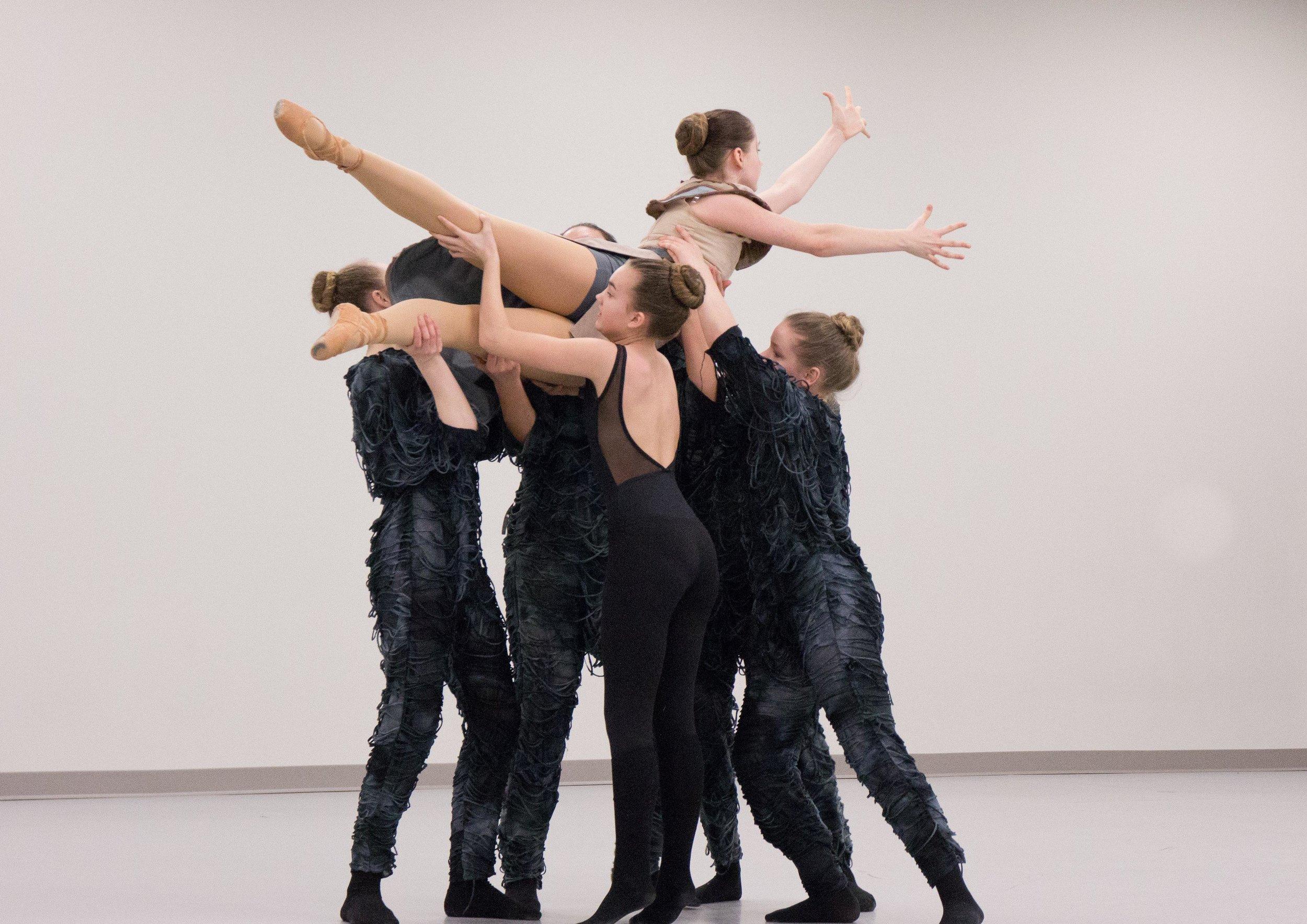 dance-86.jpg