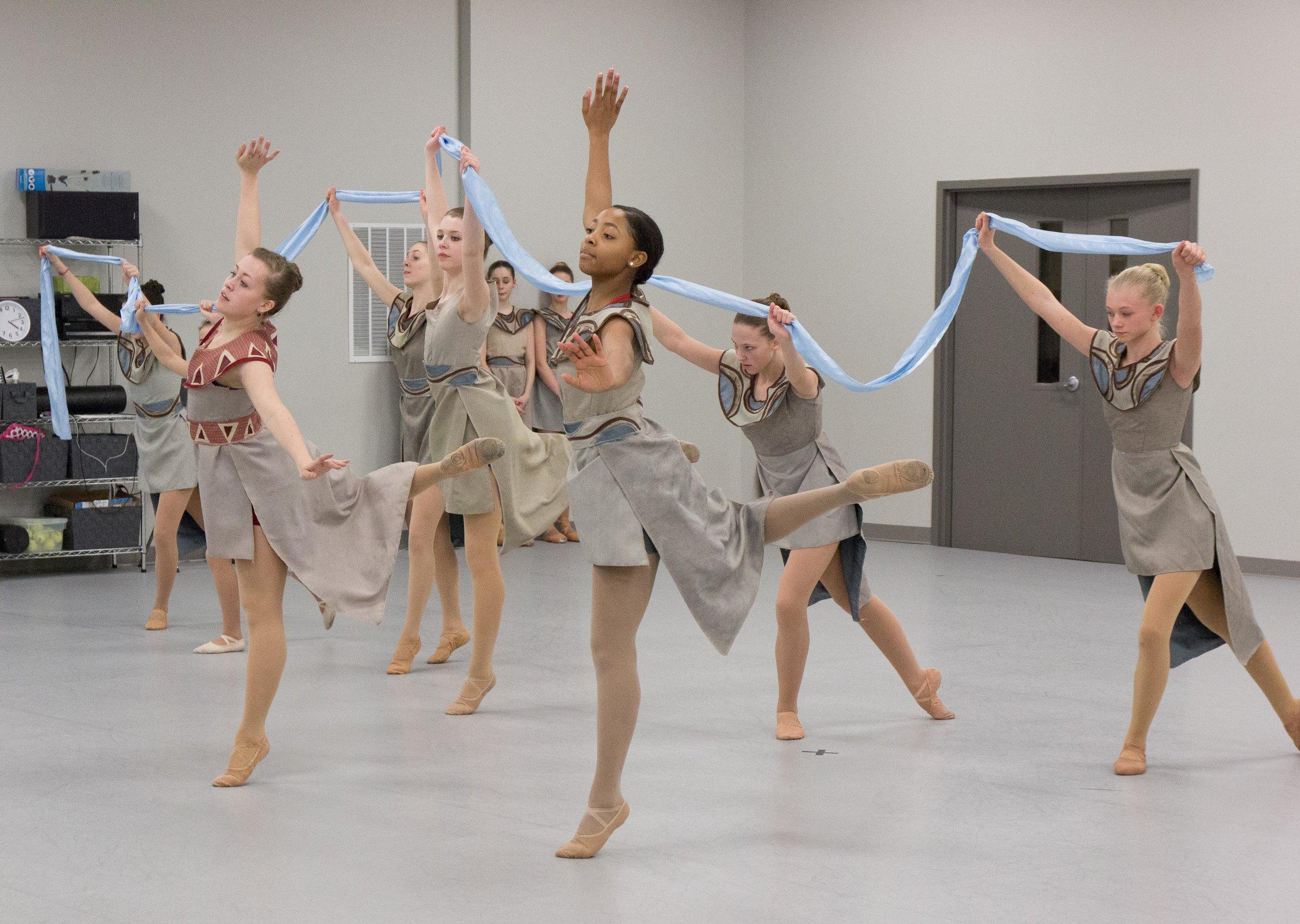 dance-48.jpg