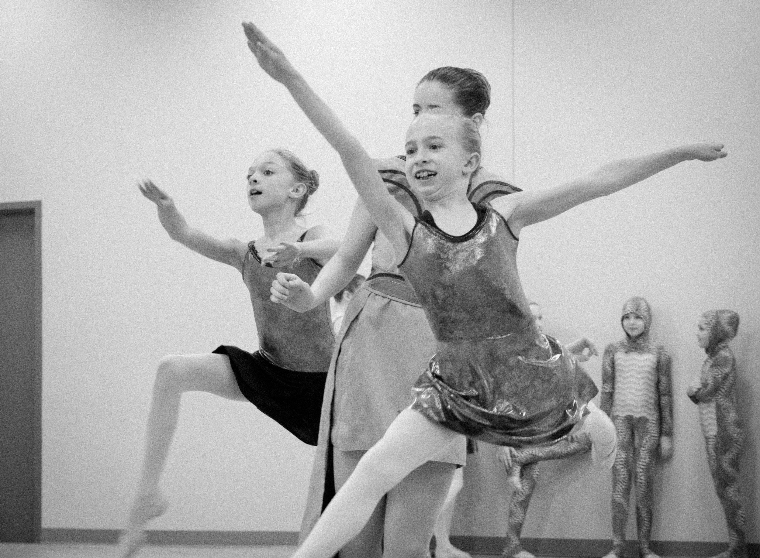 dance-130.jpg
