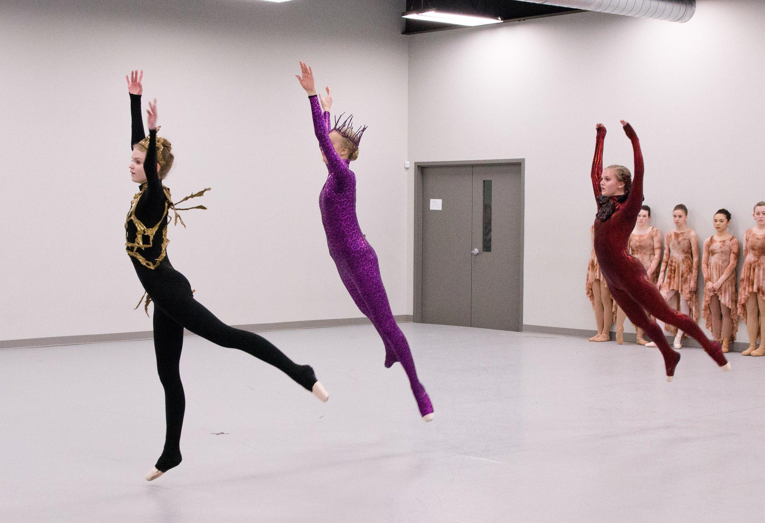 dance-185.jpg