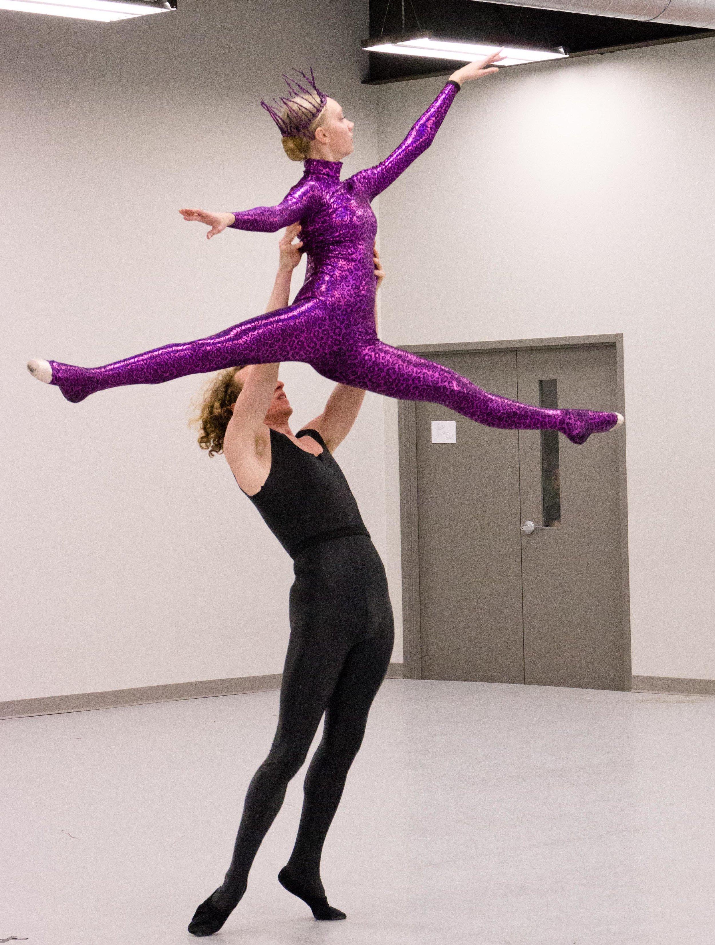dance-197.jpg