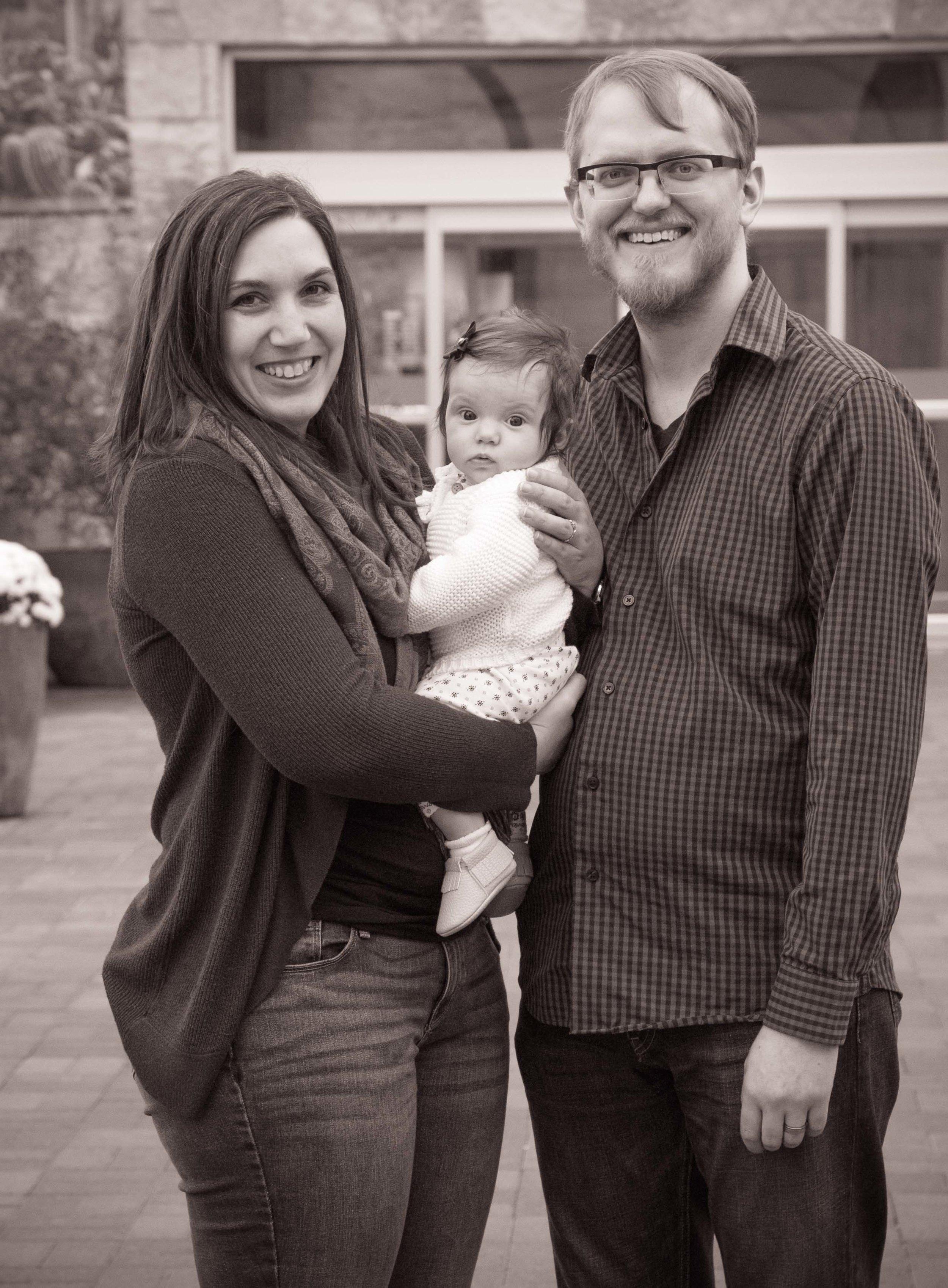dejager family-10.jpg