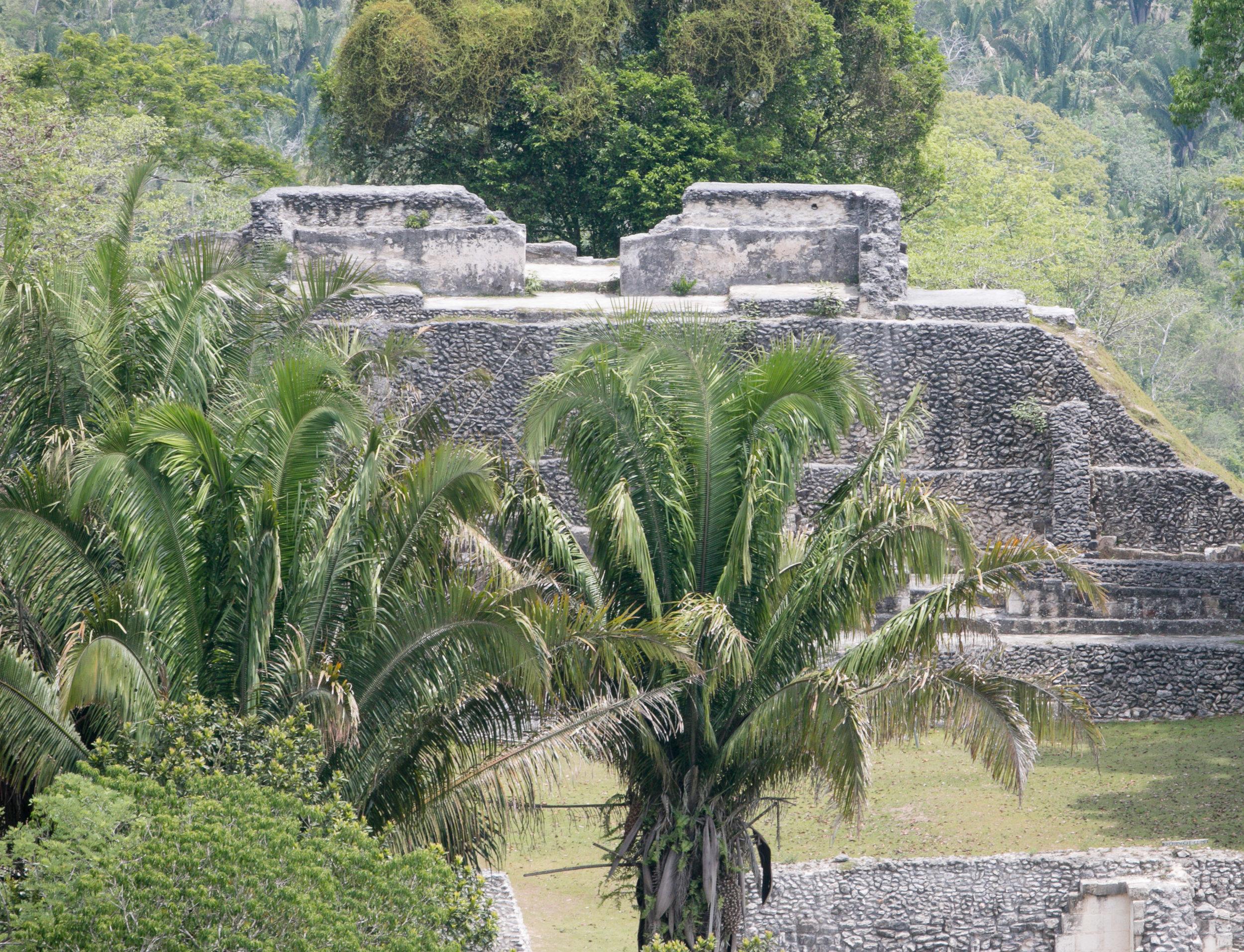 Belize 027.jpg