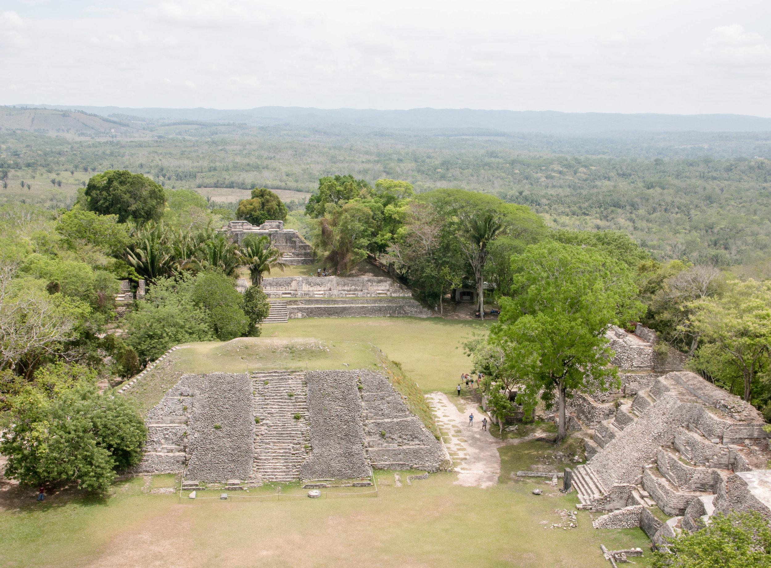 Belize 038.jpg