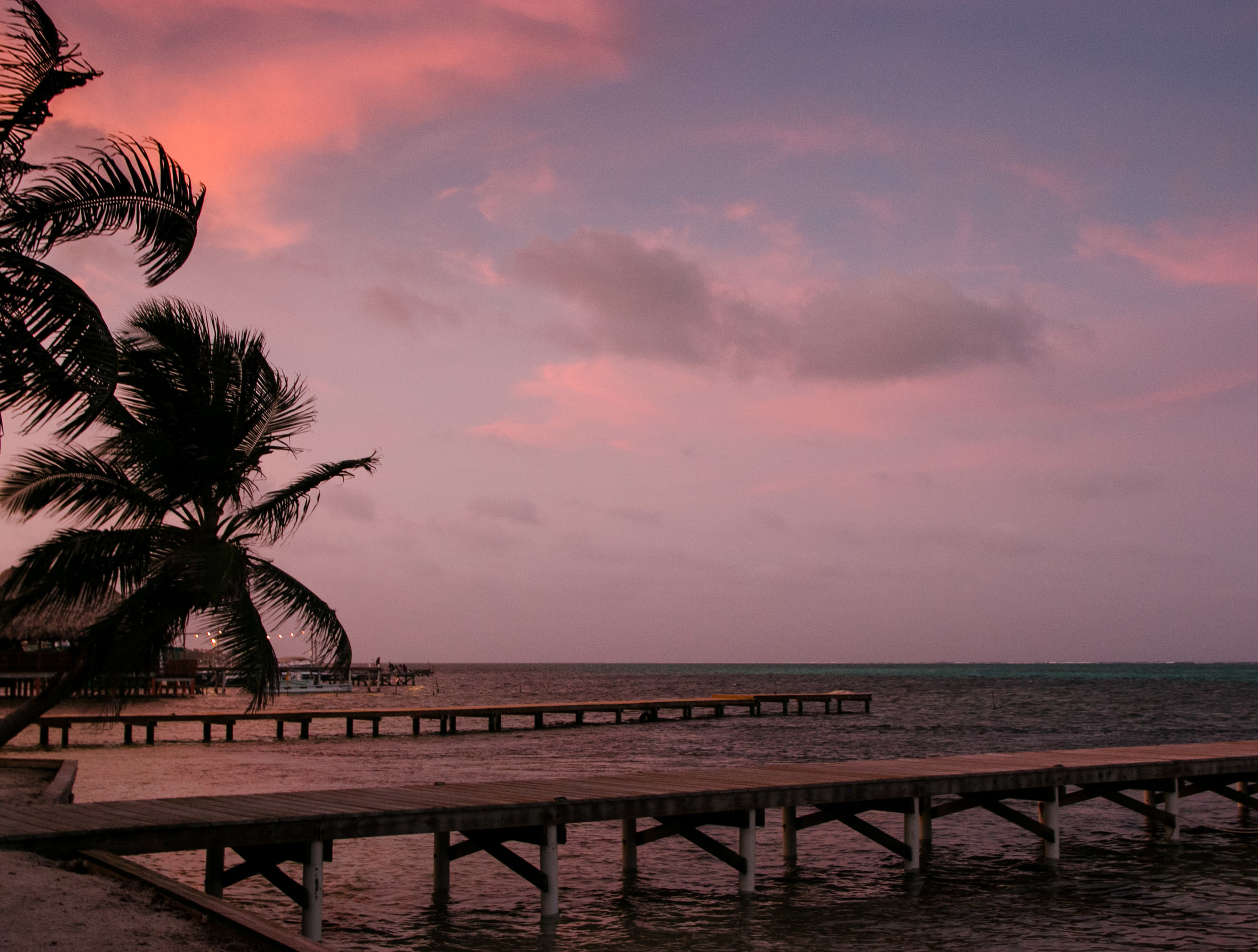 Belize 422.jpg