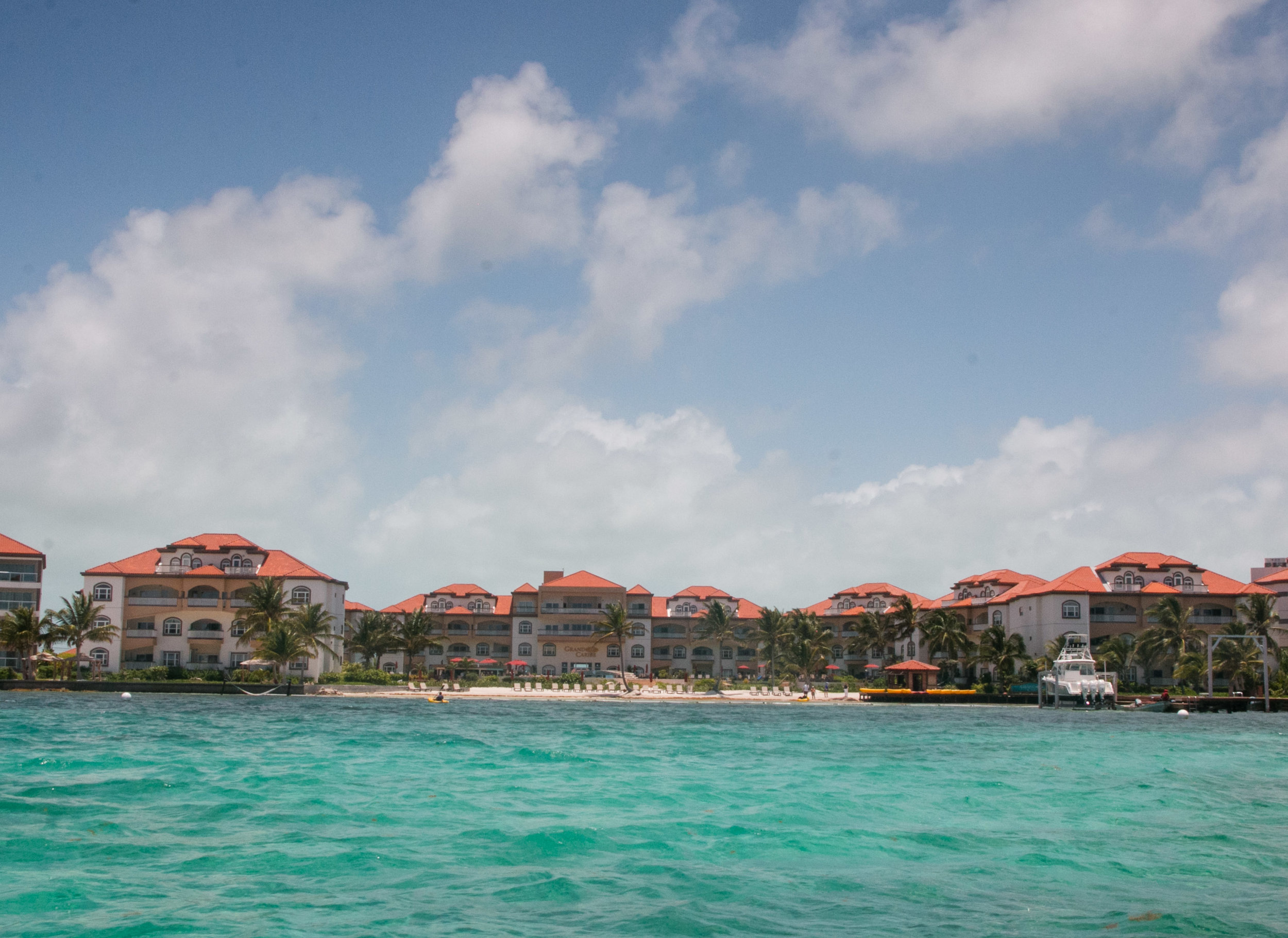 Belize 458.jpg