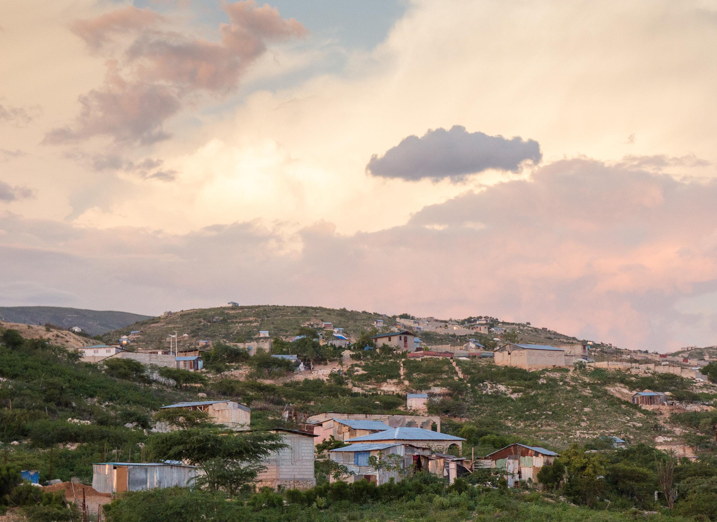 2018 Haiti -156.jpg