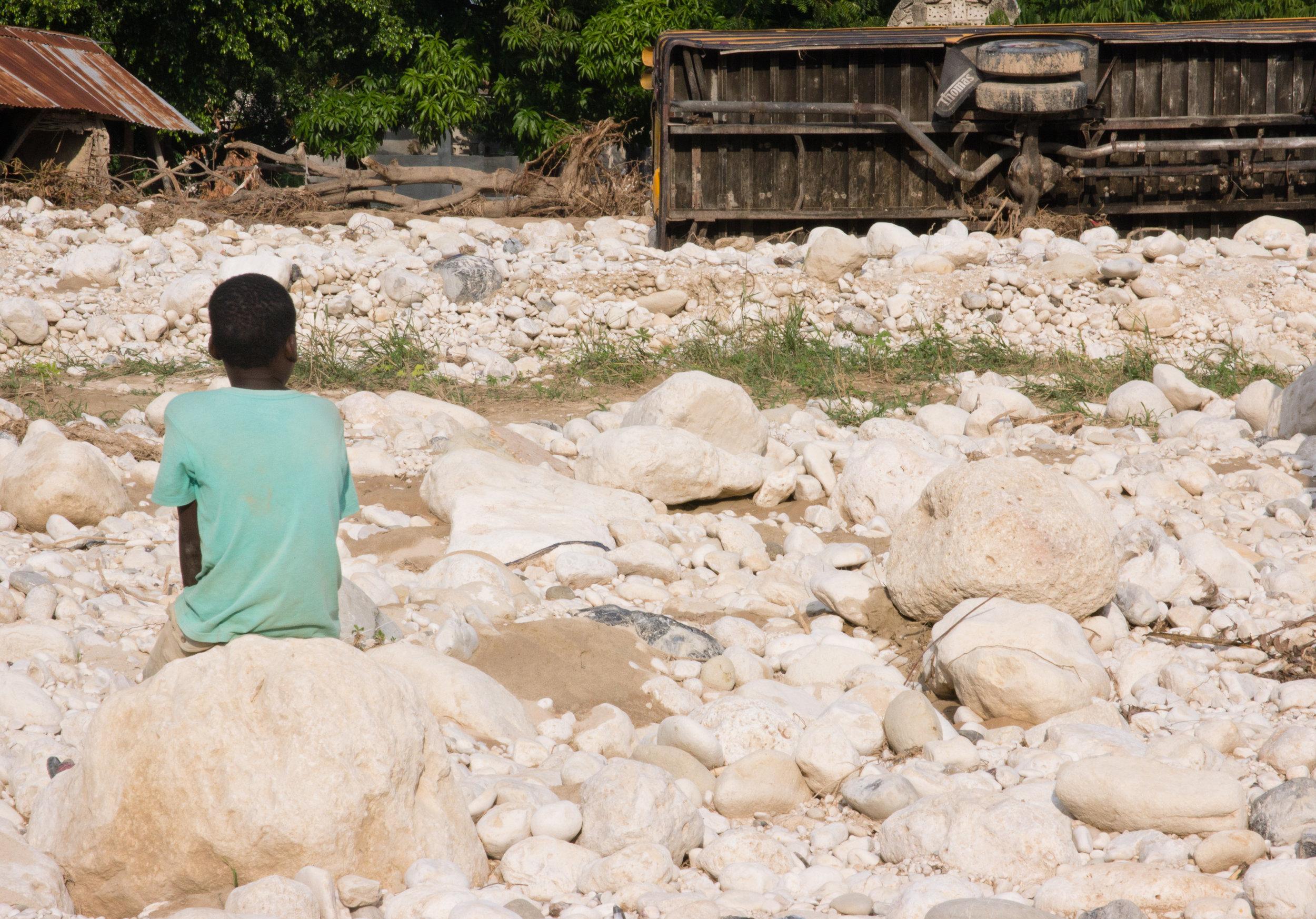 2016 Haiti 262.jpg