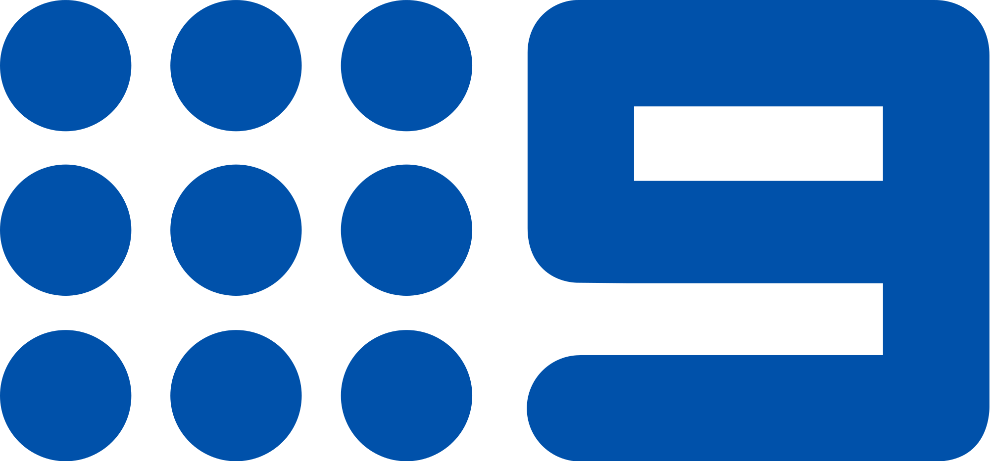 Nine-Network-Logo.png