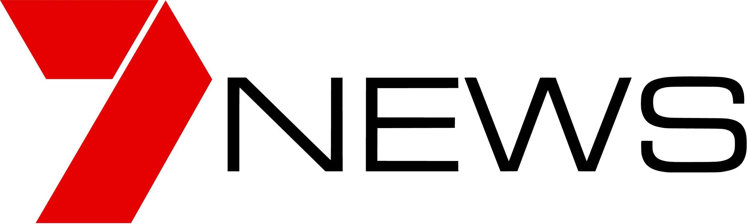 Seven_News1-1.jpg