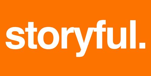 storyful_logo_500px.png