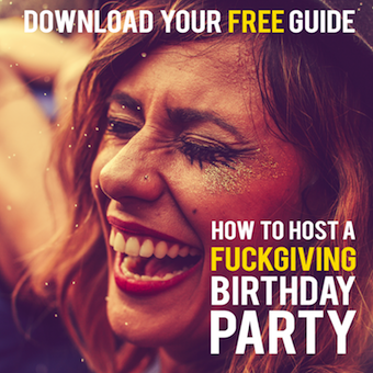 FUCKGIVING-download-birthday-kit-free.png