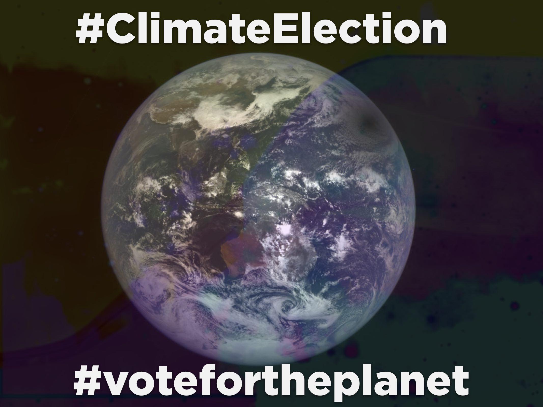 Climate-Election-slide (1) copy.jpg