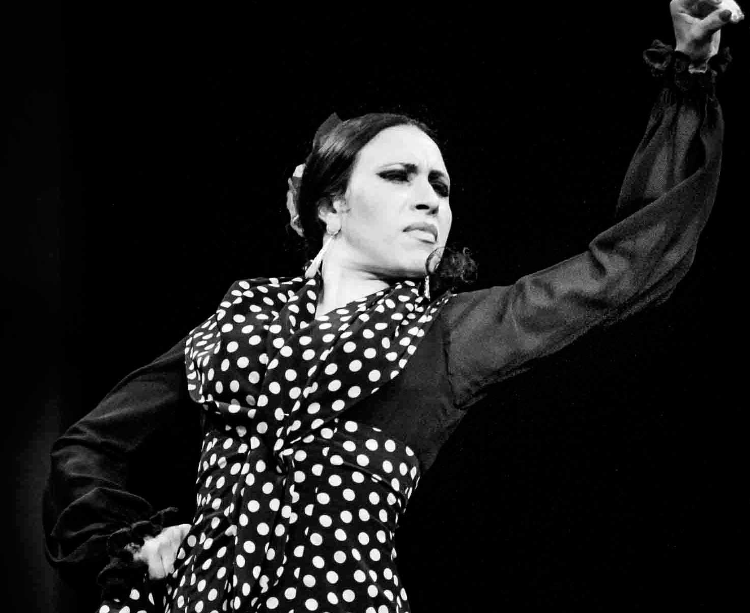 irene-la-sentio-flamenco-barcelona.jpg