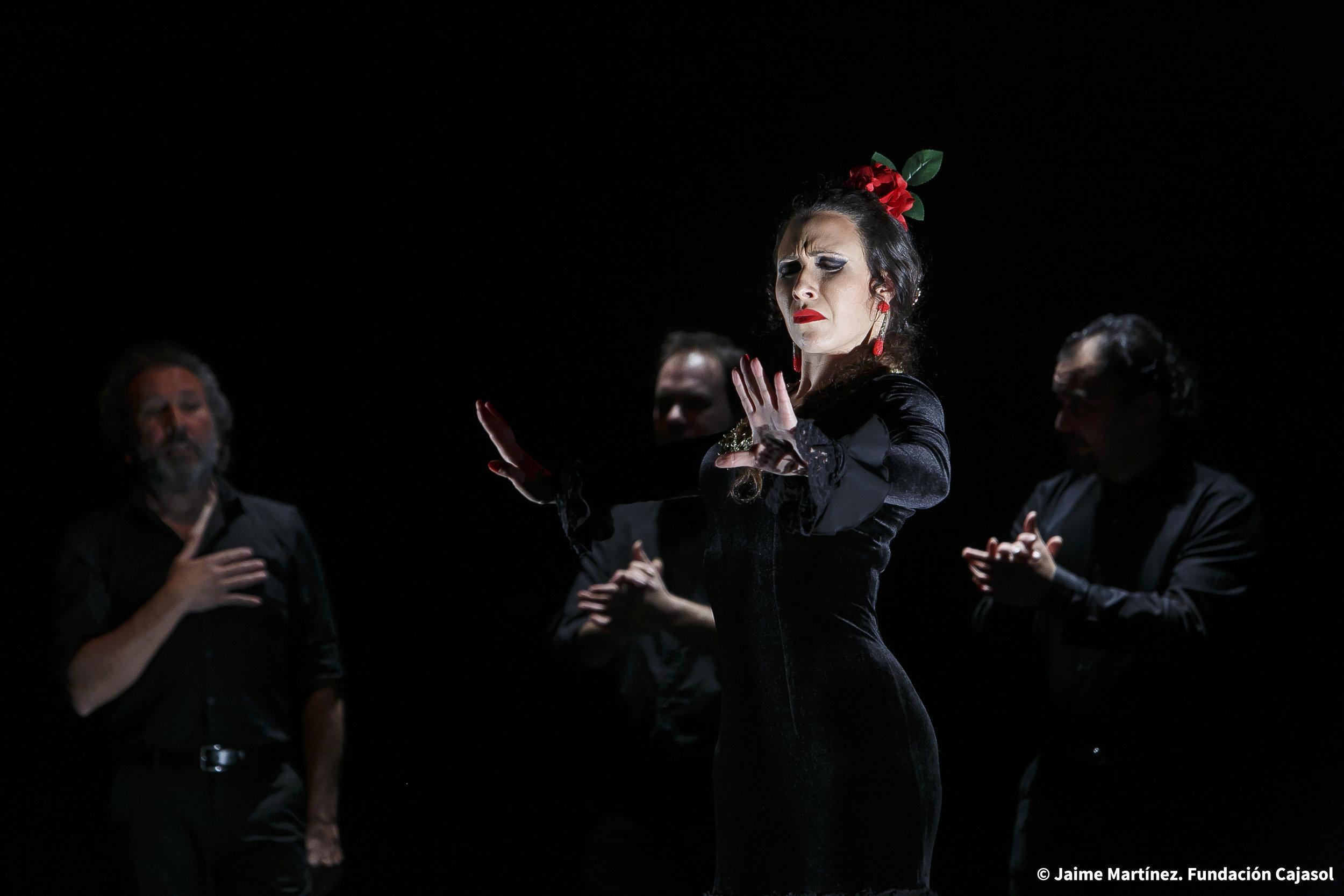 jueves-flamencos-jairo-barrull-24_25005612012_o.jpg