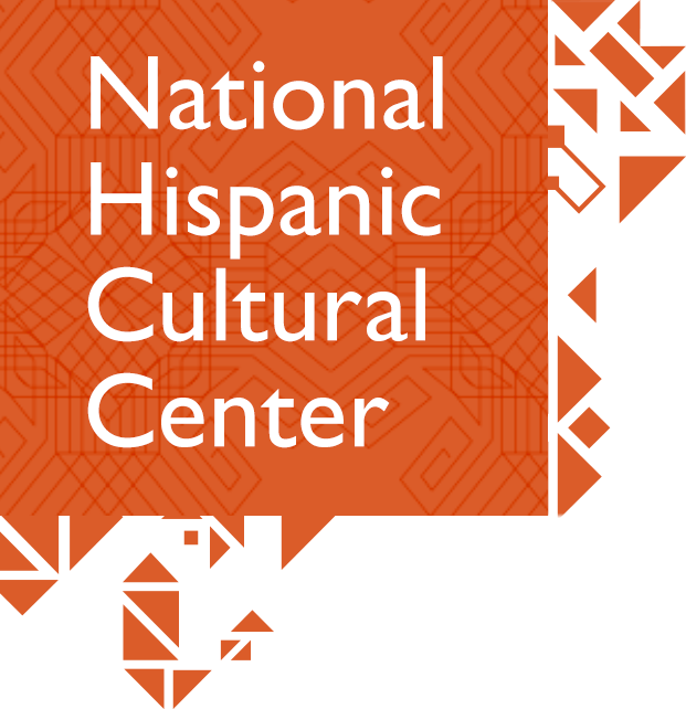 The National Hispanic Cultural Center is dedicated to the preservation, promotion, and advancement of Hispanic culture, arts, and humanities. The Center presents over 700 events and creates the opportunity for thousands more through its art museum, library, genealogy center, and educational resources. The NHCC is a division of the State of New Mexico Department of Cultural Affairs and is further supported by the National Hispanic Cultural Center Foundation, a 501(c)(3) organization. visit nhccnm.org for more information. - NHCC