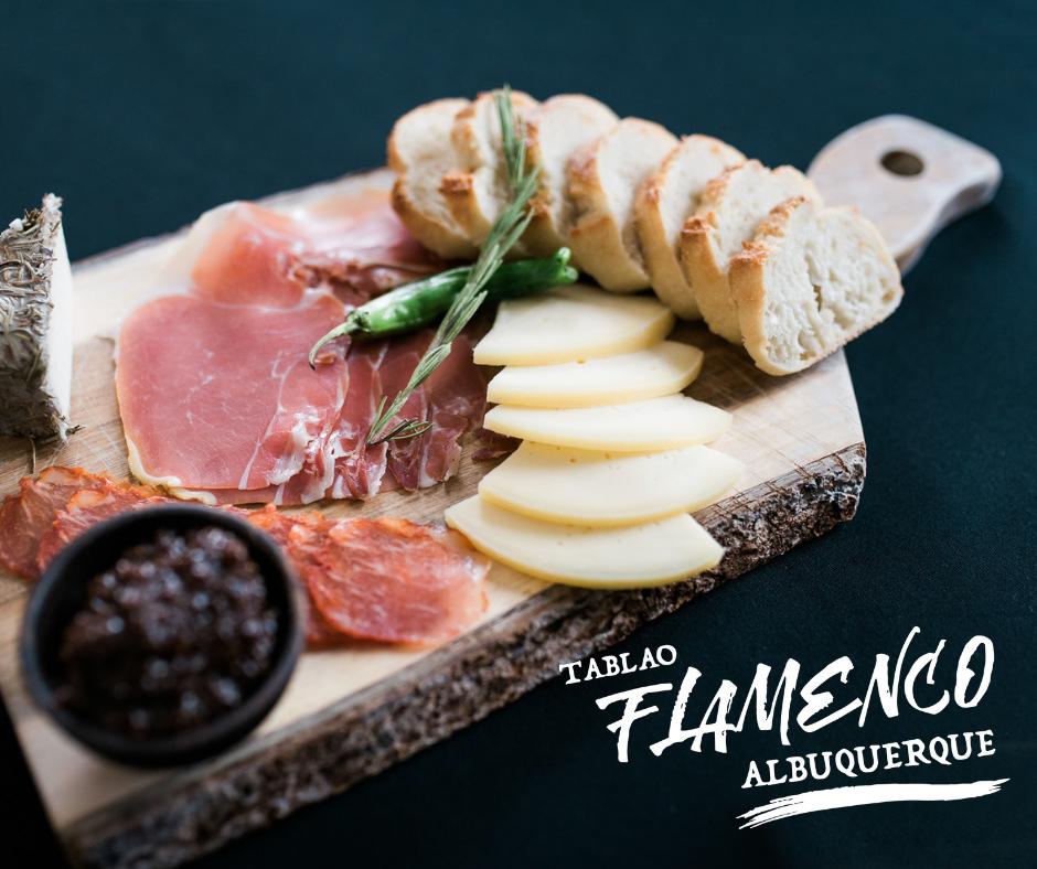 Tablao_food.png