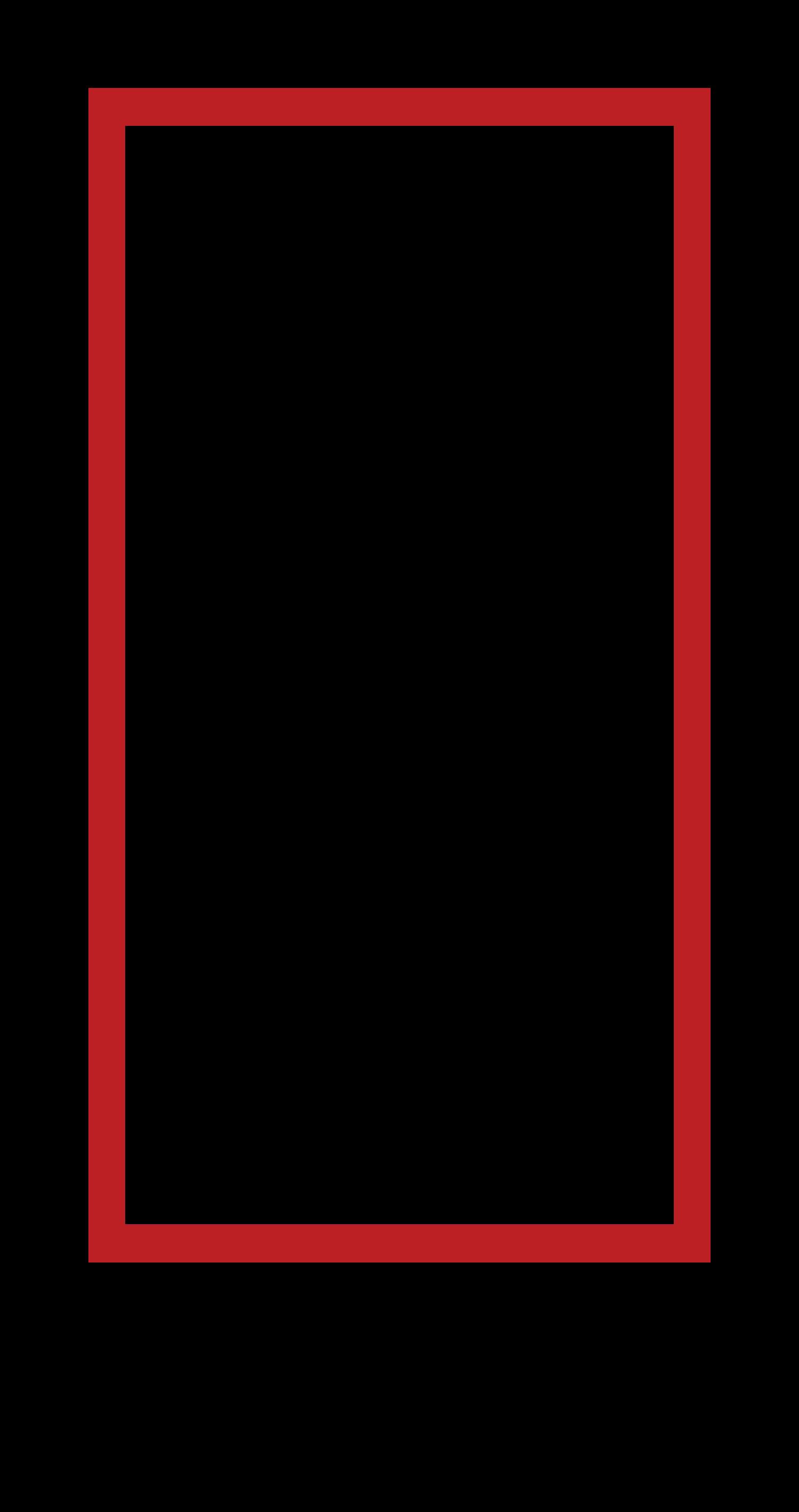 El_Farol_Logo.png