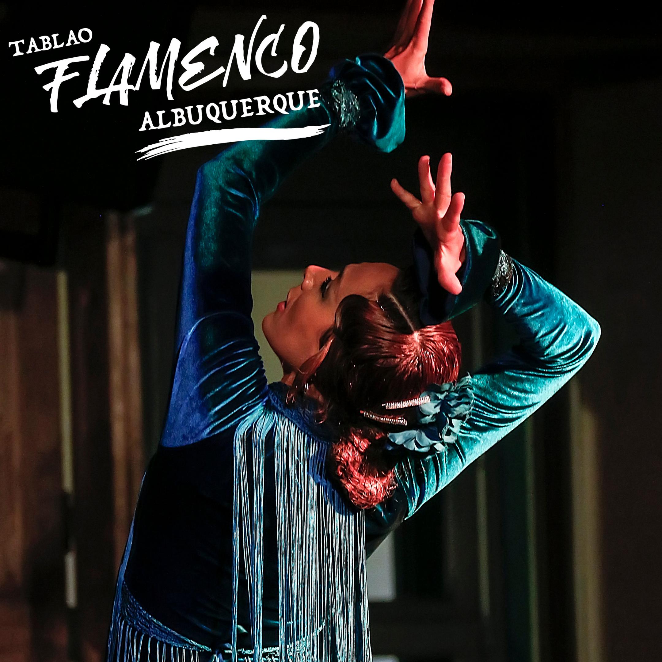 Popi at Tablao Flamenco ABQ.png