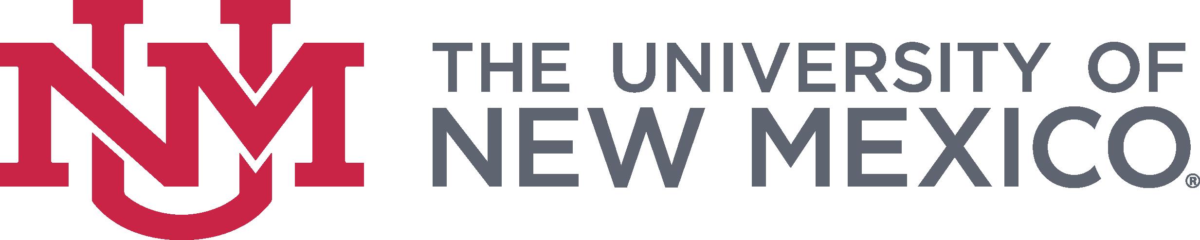 UNM_Horizontal_Logo.png