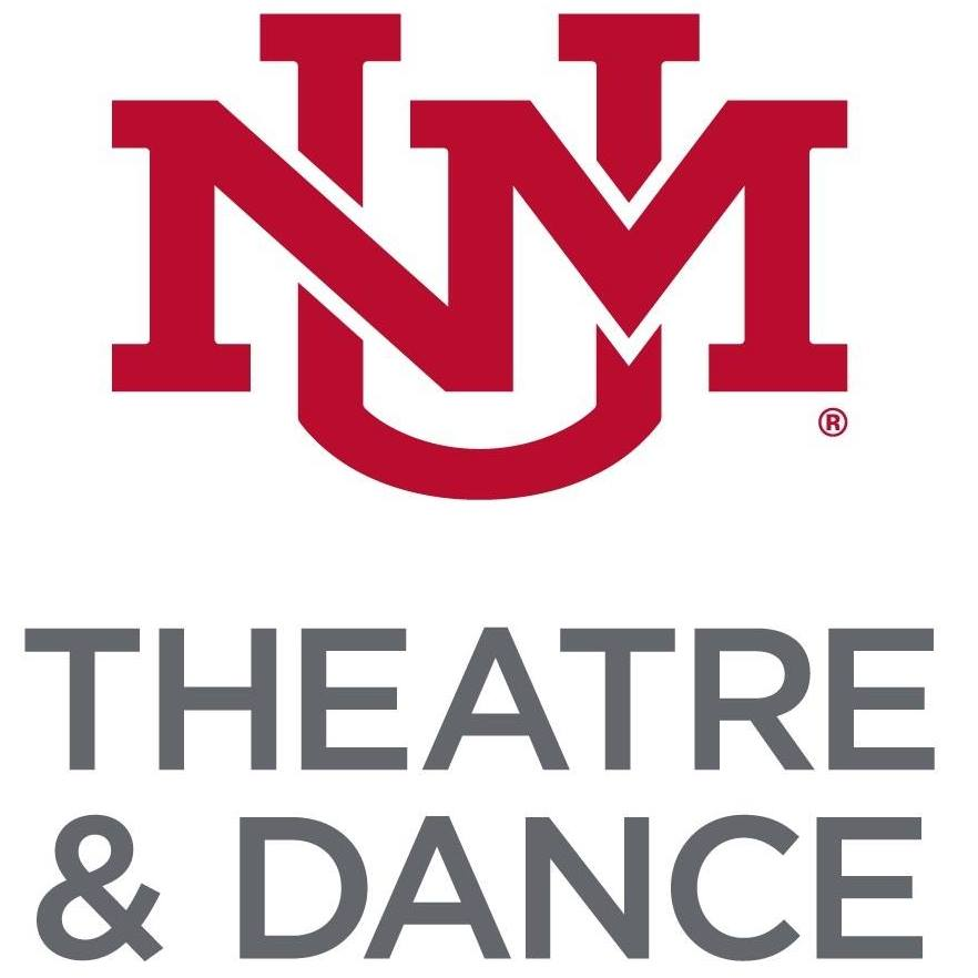 UNM Theatre and Dance.jpg