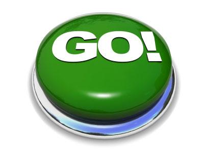 go-button-green.jpg