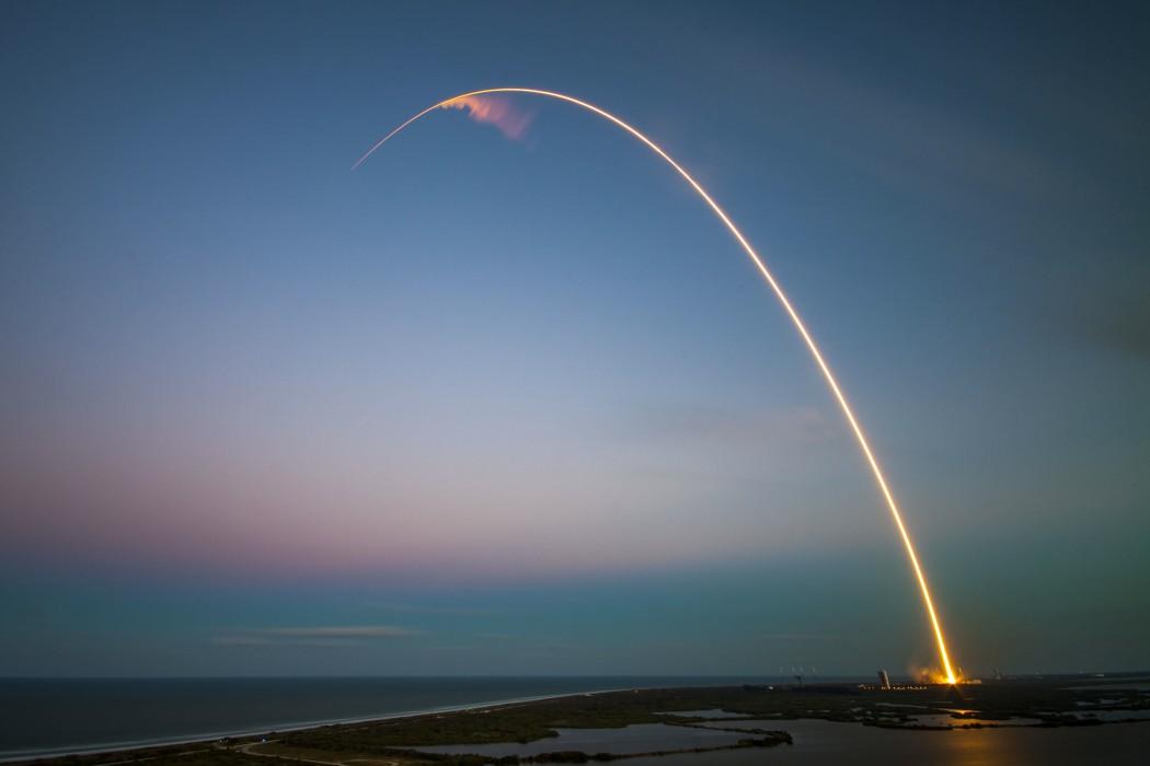 rocket-1050x700.jpeg