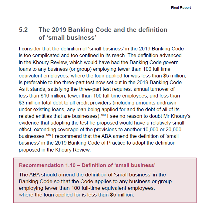 RC Banks SME recomm 3.PNG