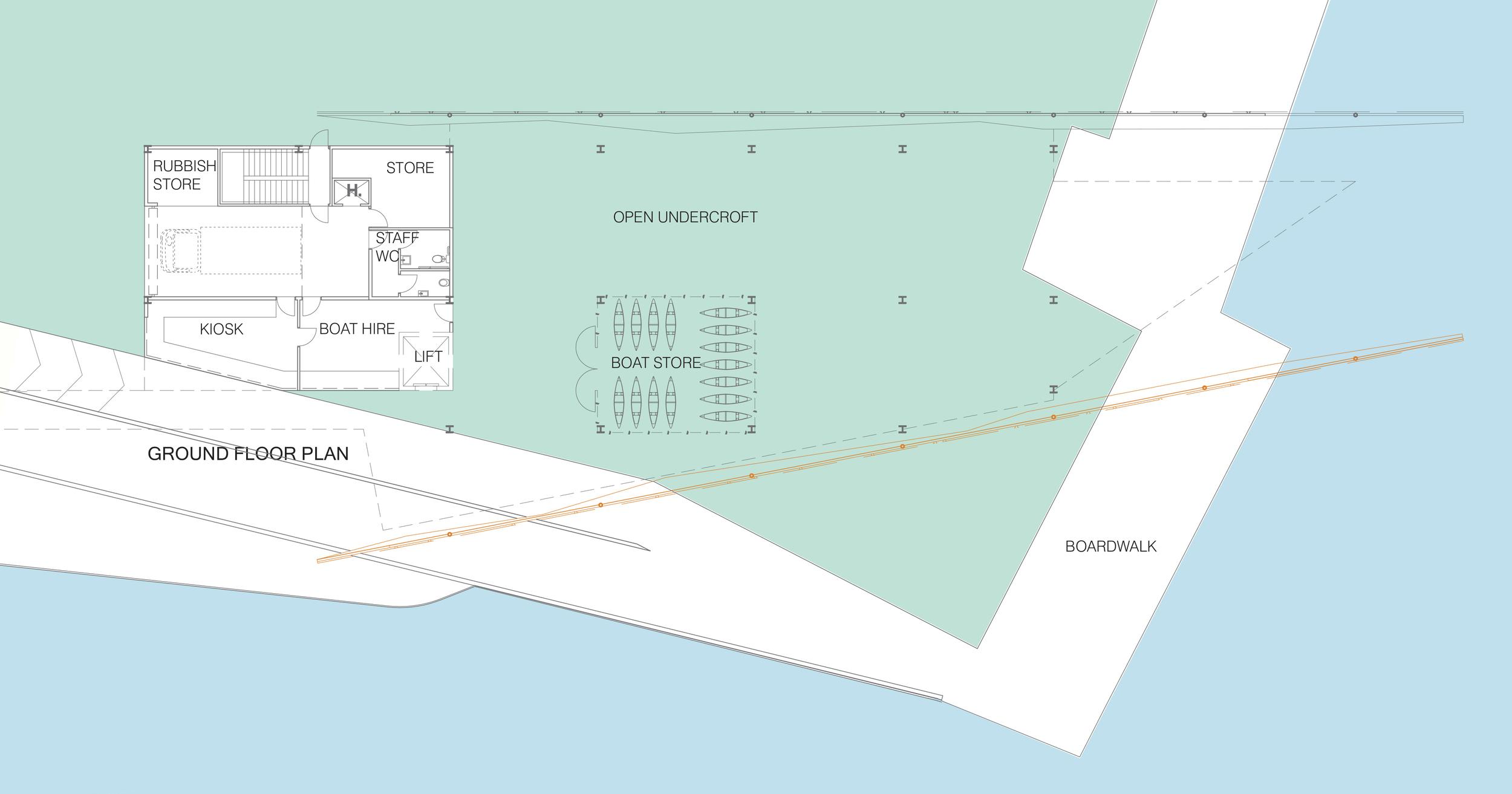 07_Susan Dugdale and Associates_darwin_signature_restaurant_ground_plan.jpg