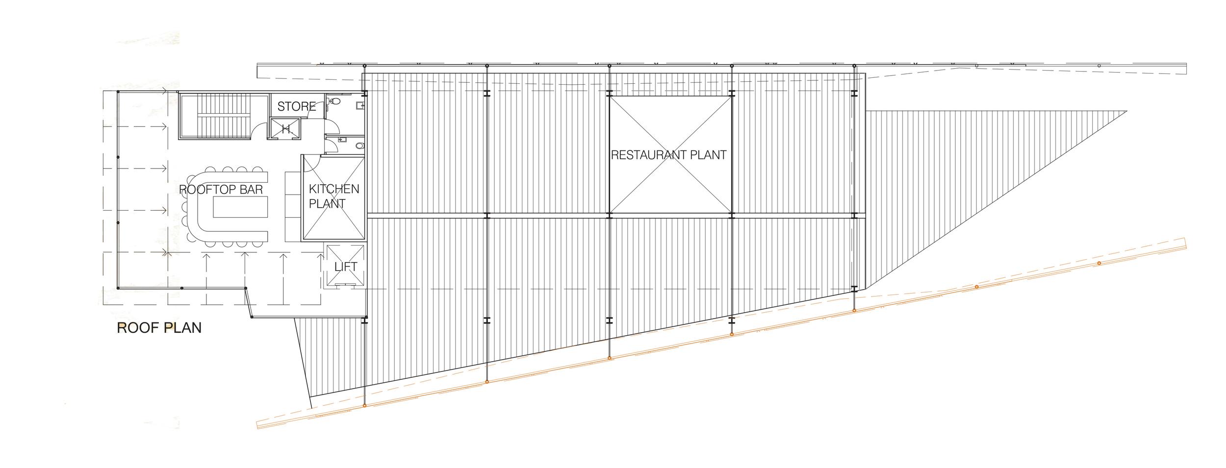 09_Susan Dugdale and Associates_darwin_signature_restaurant_roof_plan.jpg