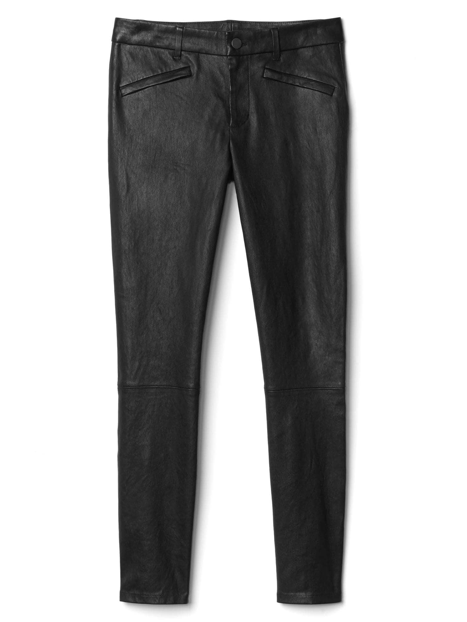 leather-pants-fall-2017.jpg