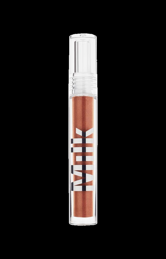 pumpkin+spice+lipstick