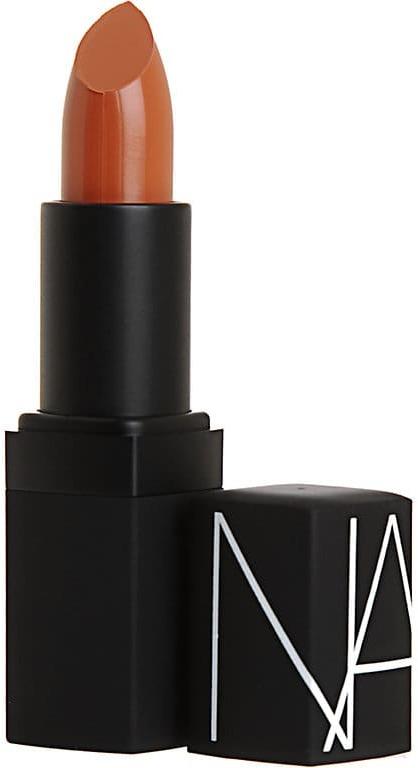 pumpkin+spice+lipstick.jpg