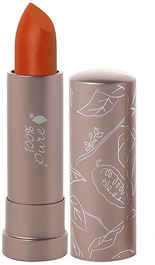 pumpkin+spice+lipstick+shades
