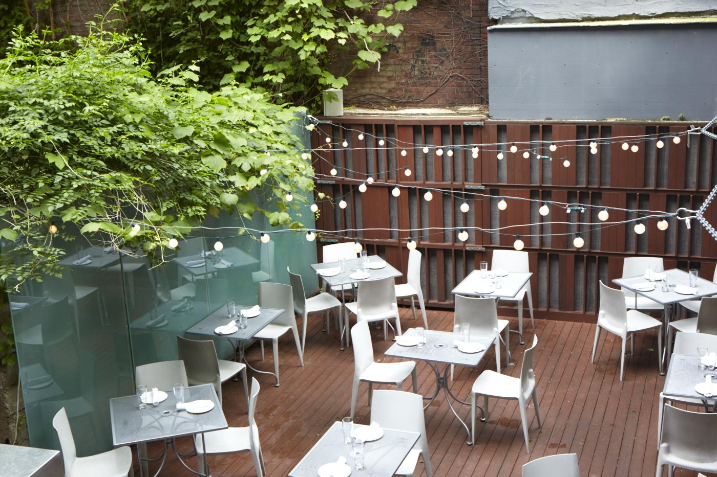 B&G patio.jpg