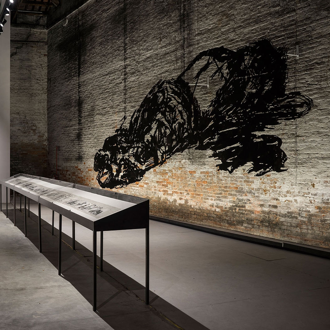 Kentridge_Biennale_Ambrosio-4.jpg